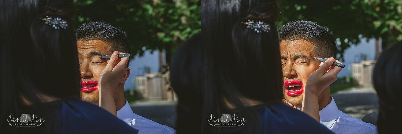 toronto wedding photographer 0057 - Wendy + Kwan // Toronto Wedding Photographer