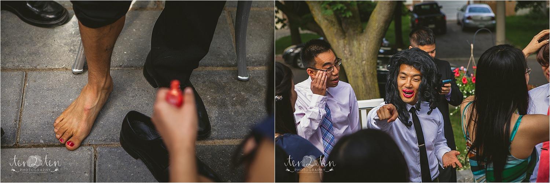 toronto wedding photographer 0058 - Wendy + Kwan // Toronto Wedding Photographer