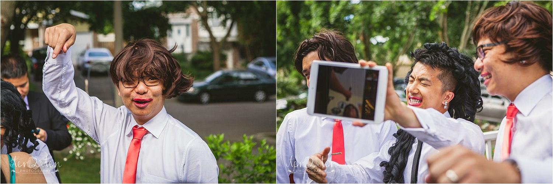 toronto wedding photographer 0059 - Wendy + Kwan // Toronto Wedding Photographer
