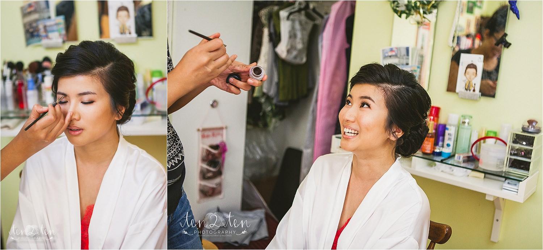 toronto wedding photographer 0060 - Wendy + Kwan // Toronto Wedding Photographer
