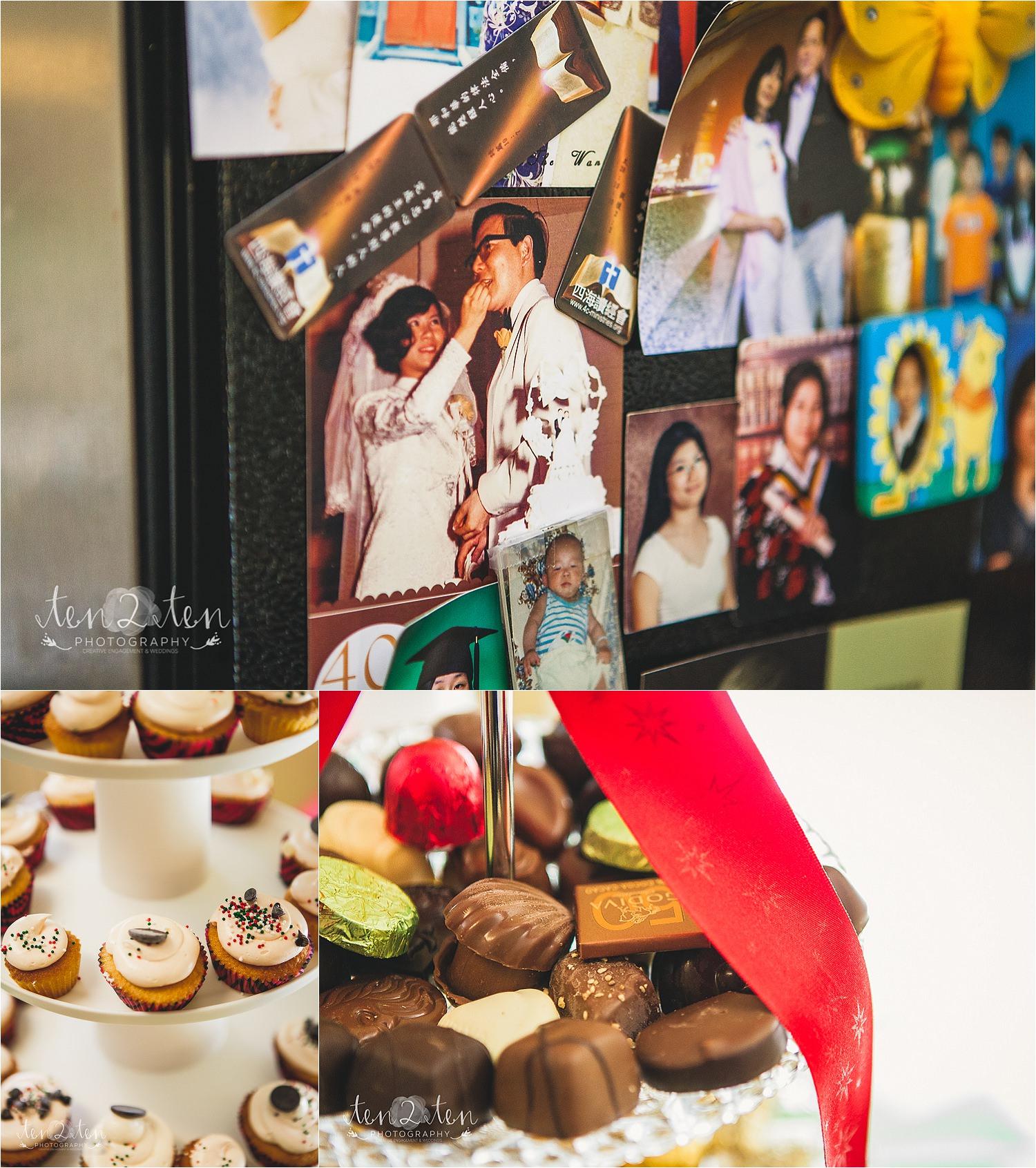 toronto wedding photographer 0061 - Wendy + Kwan // Toronto Wedding Photographer
