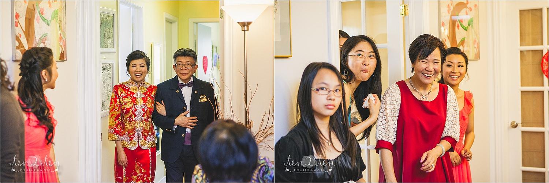toronto wedding photographer 0062 - Wendy + Kwan // Toronto Wedding Photographer
