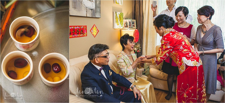 toronto wedding photographer 0063 - Wendy + Kwan // Toronto Wedding Photographer
