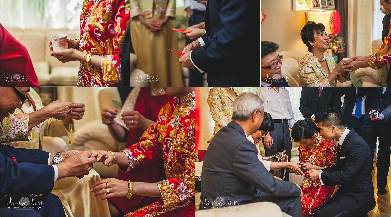 toronto wedding photographer 0064 - Wendy + Kwan // Toronto Wedding Photographer