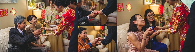 toronto wedding photographer 0065 - Wendy + Kwan // Toronto Wedding Photographer