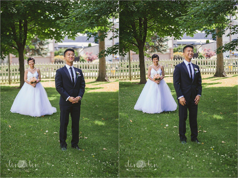 toronto wedding photographer 0066 - Wendy + Kwan // Toronto Wedding Photographer