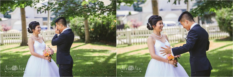 toronto wedding photographer 0067 - Wendy + Kwan // Toronto Wedding Photographer