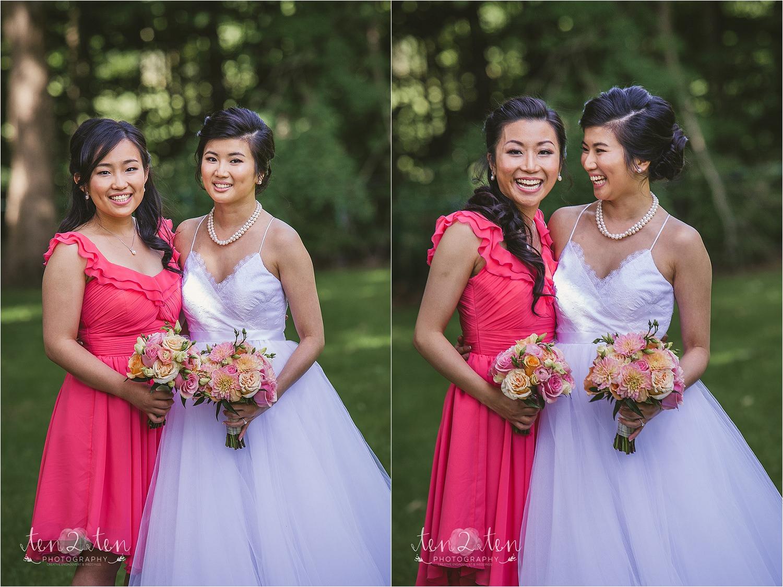 toronto wedding photographer 0068 - Wendy + Kwan // Toronto Wedding Photographer