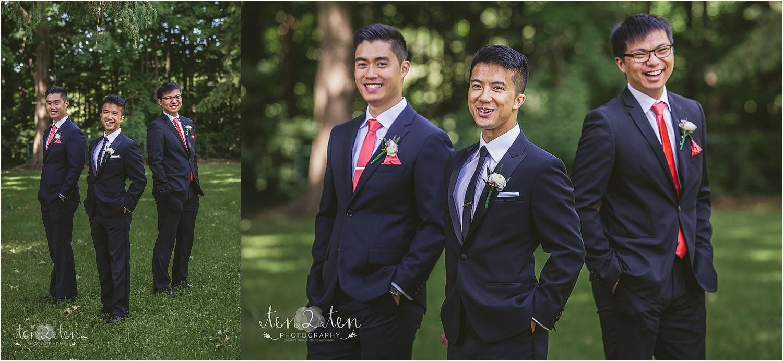 toronto wedding photographer 0069 - Wendy + Kwan // Toronto Wedding Photographer
