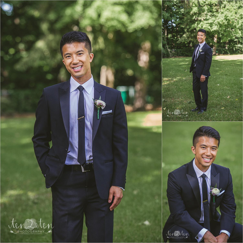 toronto wedding photographer 0070 - Wendy + Kwan // Toronto Wedding Photographer