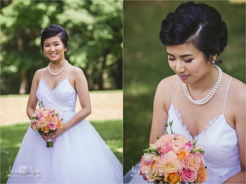 toronto wedding photographer 0071 - Wendy + Kwan // Toronto Wedding Photographer