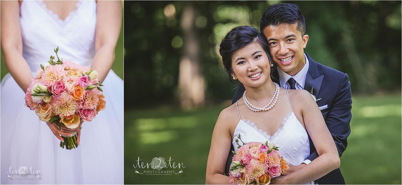 toronto wedding photographer 0072 - Wendy + Kwan // Toronto Wedding Photographer