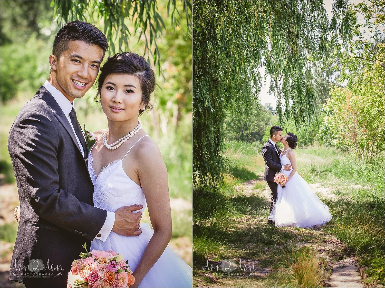 toronto wedding photographer 0073 - Wendy + Kwan // Toronto Wedding Photographer
