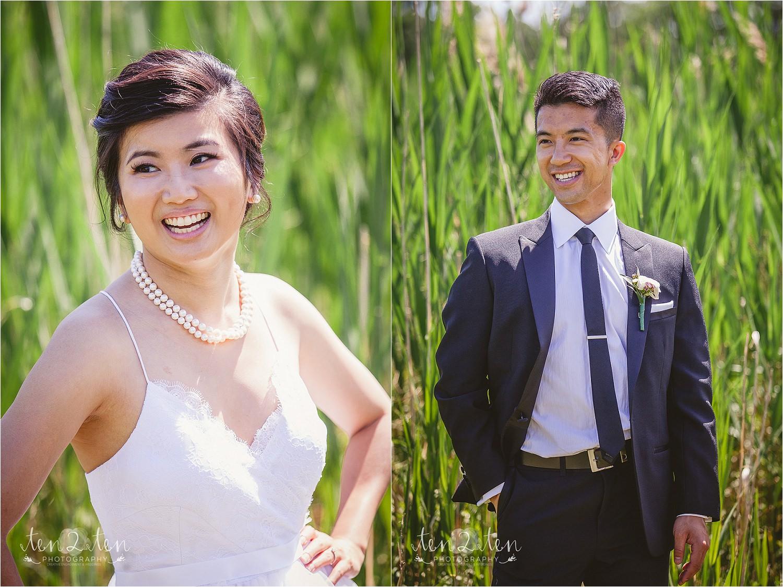 toronto wedding photographer 0074 - Wendy + Kwan // Toronto Wedding Photographer