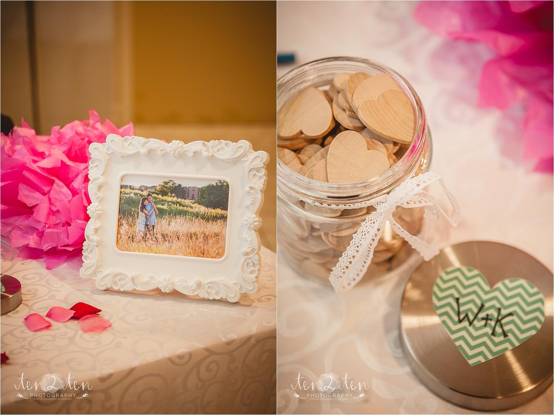toronto wedding photographer 0075 - Wendy + Kwan // Toronto Wedding Photographer