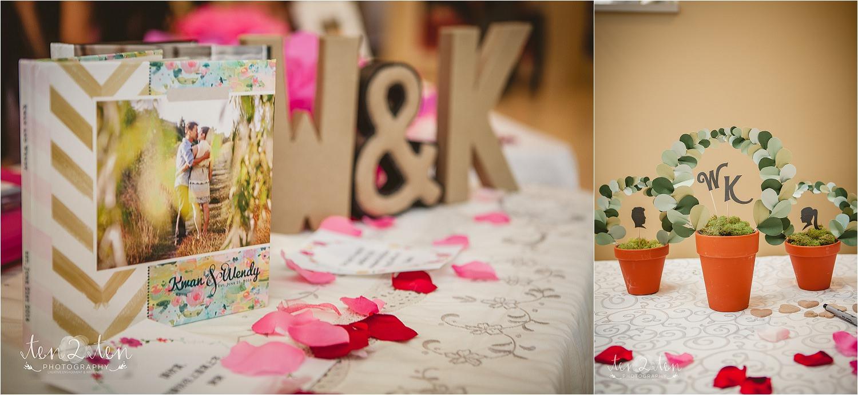 toronto wedding photographer 0076 - Wendy + Kwan // Toronto Wedding Photographer