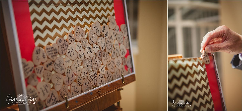 toronto wedding photographer 0077 - Wendy + Kwan // Toronto Wedding Photographer