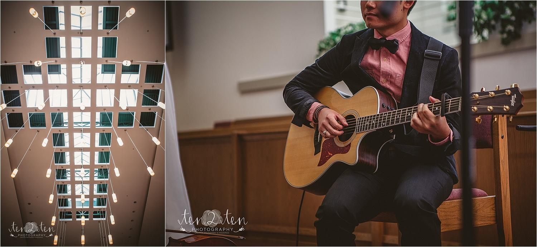 toronto wedding photographer 0078 - Wendy + Kwan // Toronto Wedding Photographer