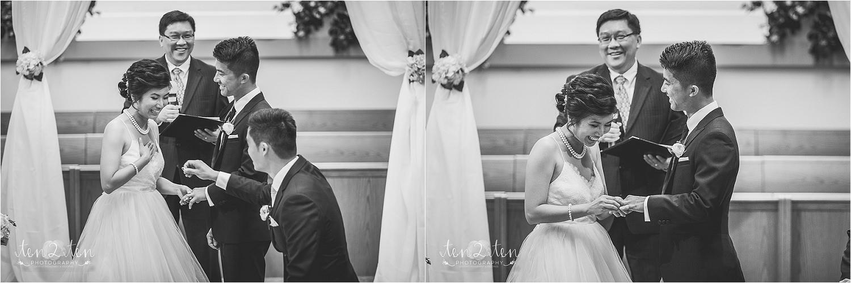 toronto wedding photographer 0079 - Wendy + Kwan // Toronto Wedding Photographer