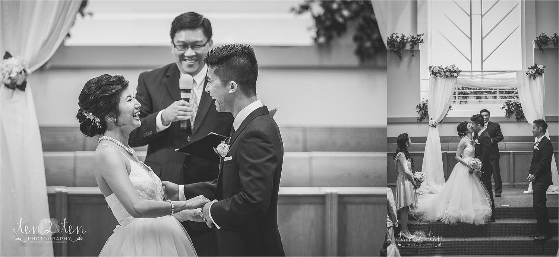 toronto wedding photographer 0080 - Wendy + Kwan // Toronto Wedding Photographer