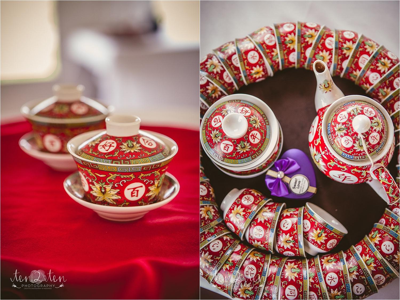 toronto wedding photographer 0081 - Wendy + Kwan // Toronto Wedding Photographer