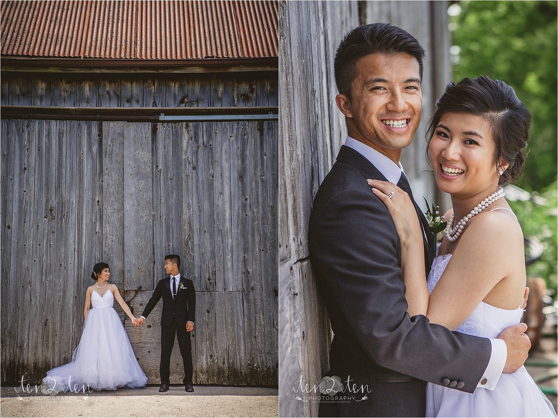 toronto wedding photographer 0082 - Wendy + Kwan // Toronto Wedding Photographer