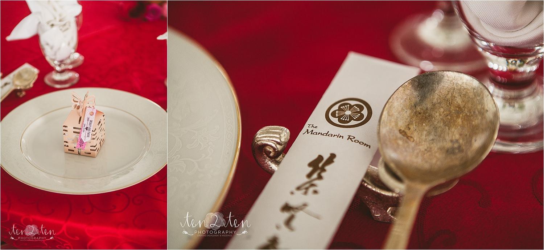 toronto wedding photographer 0083 - Wendy + Kwan // Toronto Wedding Photographer
