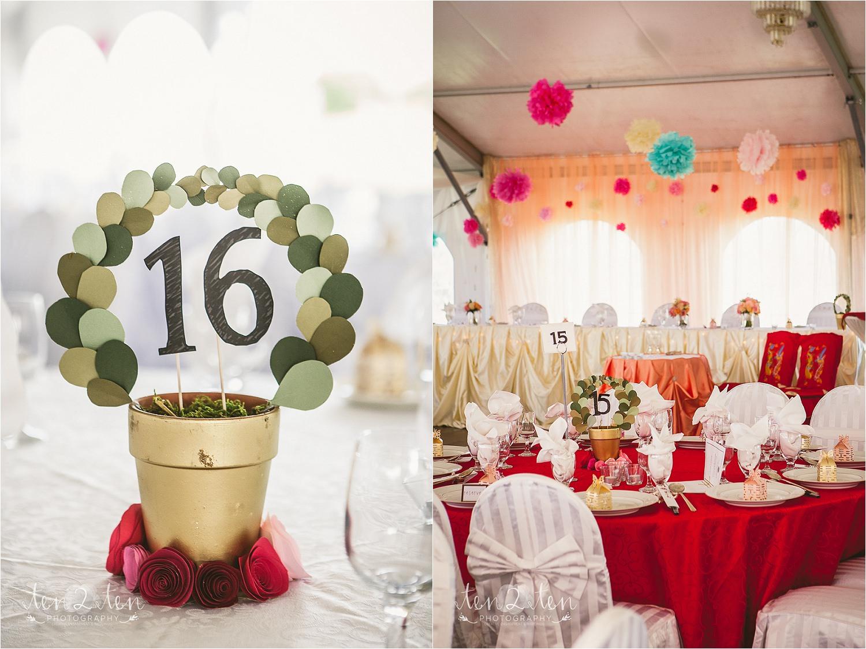toronto wedding photographer 0084 - Wendy + Kwan // Toronto Wedding Photographer
