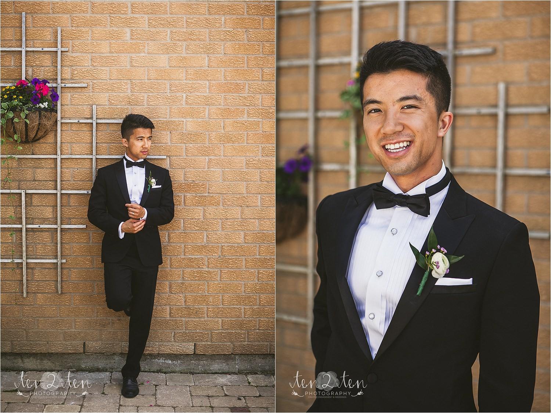 toronto wedding photographer 0085 - Wendy + Kwan // Toronto Wedding Photographer
