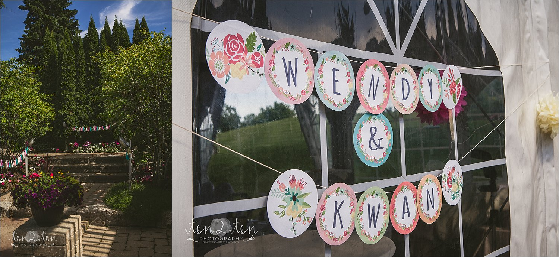 toronto wedding photographer 0086 - Wendy + Kwan // Toronto Wedding Photographer