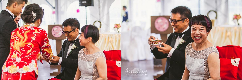 toronto wedding photographer 0088 - Wendy + Kwan // Toronto Wedding Photographer