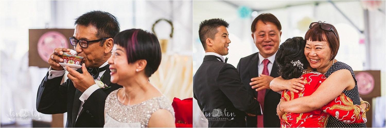 toronto wedding photographer 0089 - Wendy + Kwan // Toronto Wedding Photographer