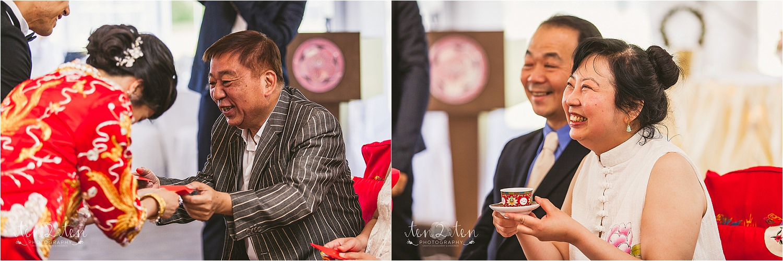 toronto wedding photographer 0090 - Wendy + Kwan // Toronto Wedding Photographer
