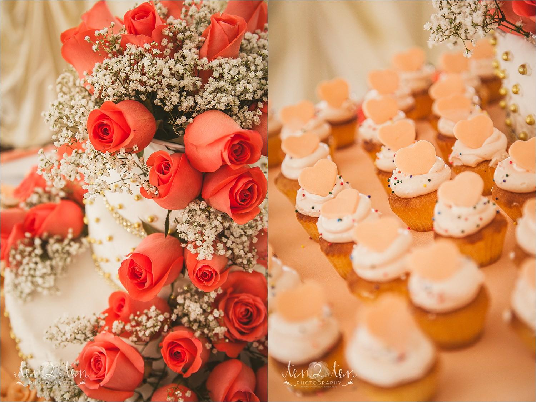 toronto wedding photographer 0091 - Wendy + Kwan // Toronto Wedding Photographer