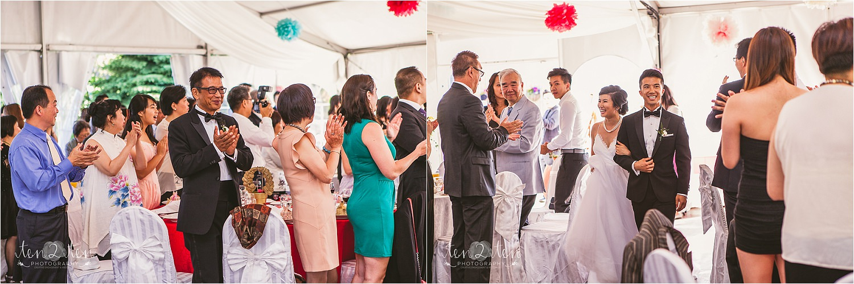 toronto wedding photographer 0092 - Wendy + Kwan // Toronto Wedding Photographer