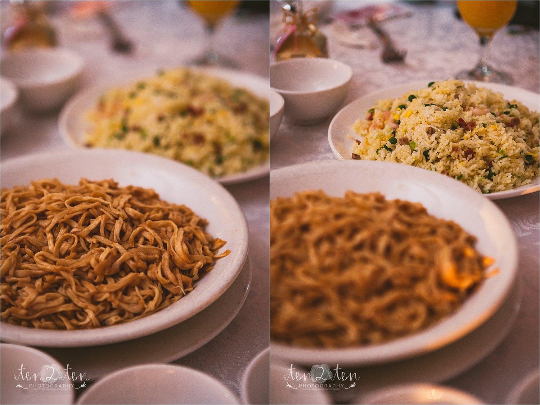 toronto wedding photographer 0095 - Wendy + Kwan // Toronto Wedding Photographer