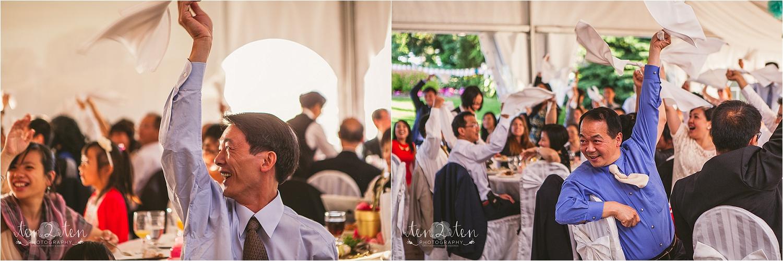 toronto wedding photographer 0096 - Wendy + Kwan // Toronto Wedding Photographer