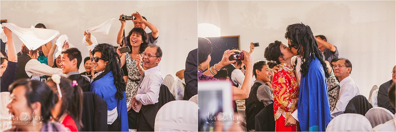 toronto wedding photographer 0097 - Wendy + Kwan // Toronto Wedding Photographer
