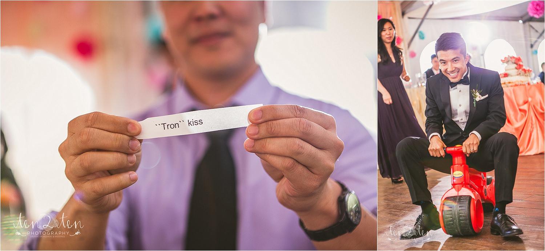toronto wedding photographer 0098 - Wendy + Kwan // Toronto Wedding Photographer