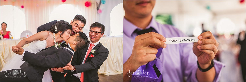 toronto wedding photographer 0099 - Wendy + Kwan // Toronto Wedding Photographer