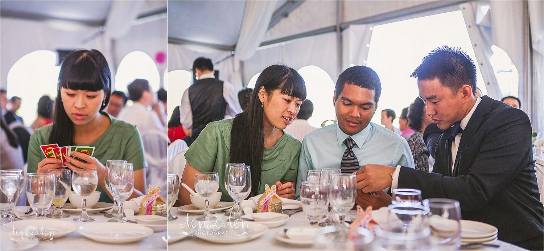 toronto wedding photographer 0100 - Wendy + Kwan // Toronto Wedding Photographer