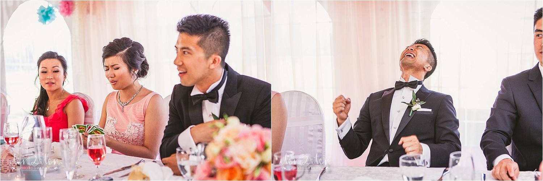 toronto wedding photographer 0101 - Wendy + Kwan // Toronto Wedding Photographer