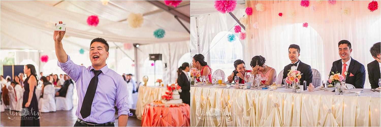 toronto wedding photographer 0102 - Wendy + Kwan // Toronto Wedding Photographer