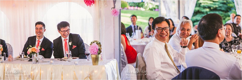 toronto wedding photographer 0103 - Wendy + Kwan // Toronto Wedding Photographer