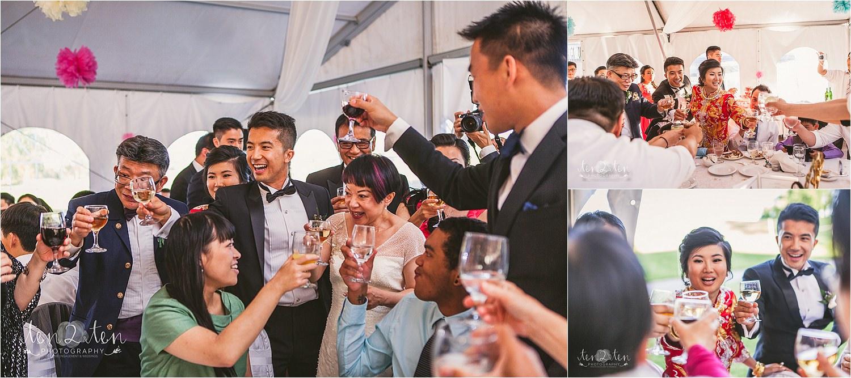 toronto wedding photographer 0104 - Wendy + Kwan // Toronto Wedding Photographer