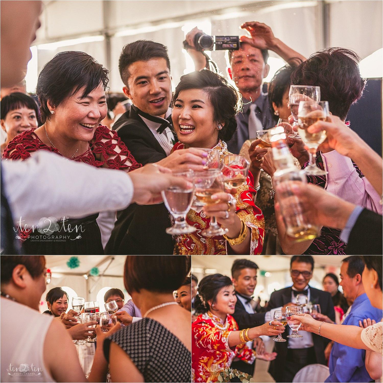 toronto wedding photographer 0105 - Wendy + Kwan // Toronto Wedding Photographer