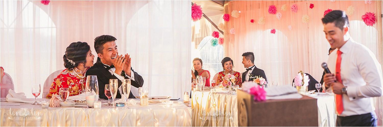 toronto wedding photographer 0106 - Wendy + Kwan // Toronto Wedding Photographer