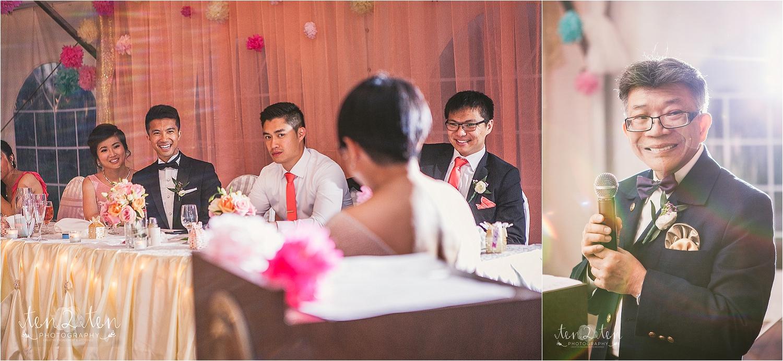 toronto wedding photographer 0108 - Wendy + Kwan // Toronto Wedding Photographer