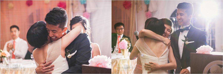 toronto wedding photographer 0109 - Wendy + Kwan // Toronto Wedding Photographer