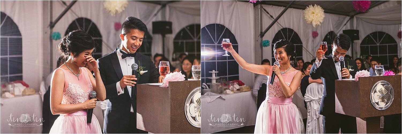 toronto wedding photographer 0110 - Wendy + Kwan // Toronto Wedding Photographer